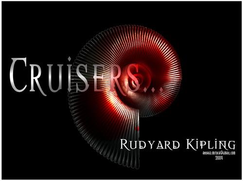 rudkip_021