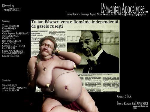 ROmanian Apocalypse_02