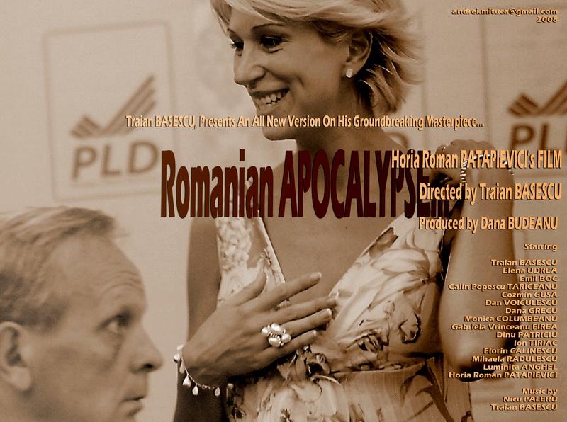 ROmanian Apocalypse_57