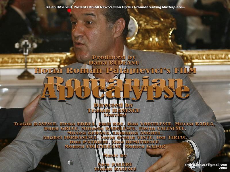 ROmanian Apocalypse_58