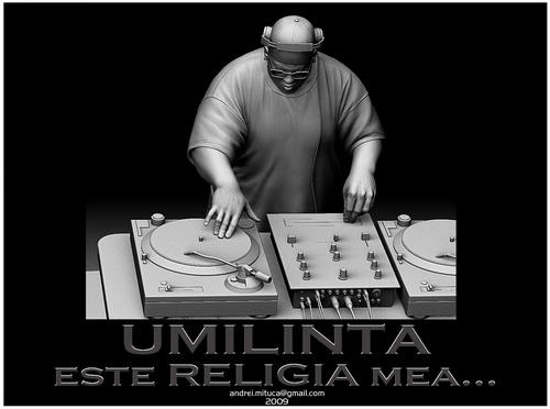 UMILINTA - este Religia mea_04
