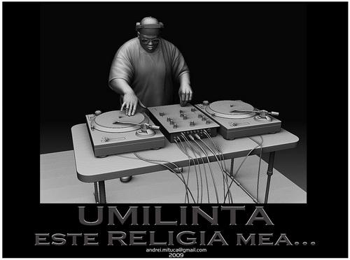 UMILINTA - este Religia mea_06