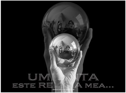 UMILINTA - este Religia mea_12