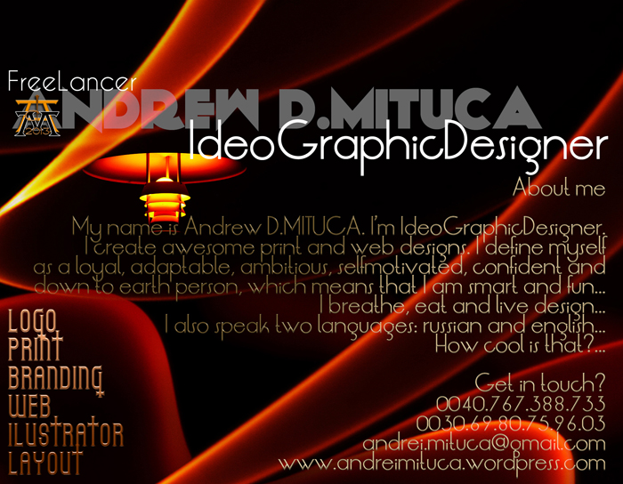 andreimitucadesigner_17a