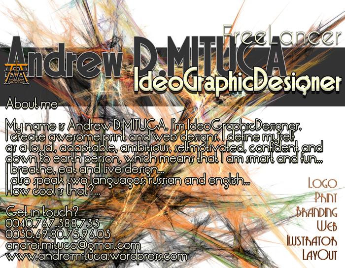 andreimitucadesigner_19a