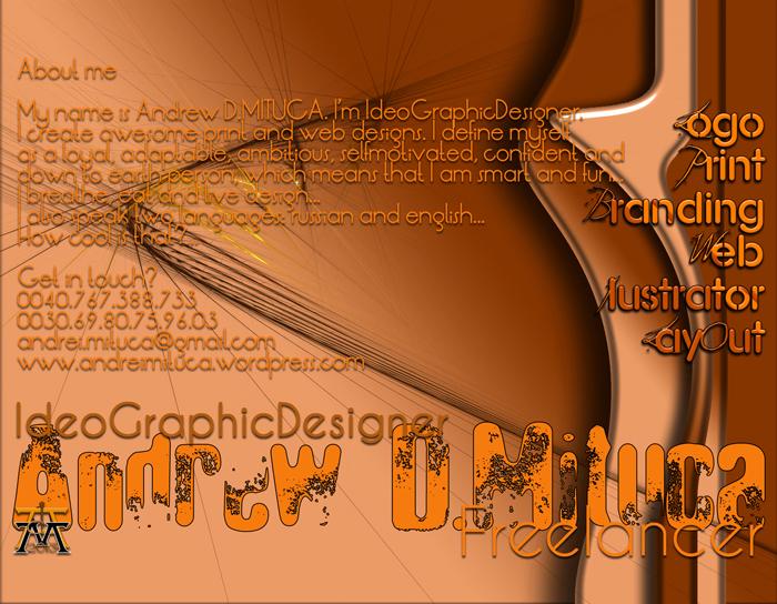 andreimitucadesigner_21a