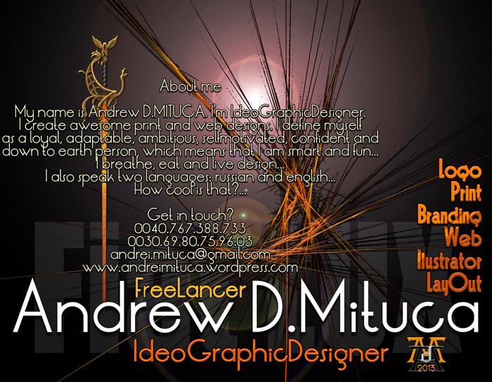 andreimitucadesigner_24a