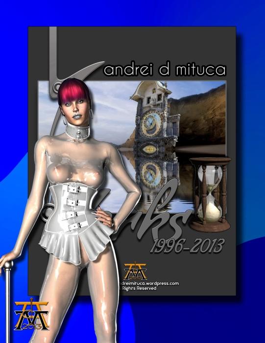 Lucrarile lui ANDREI_11
