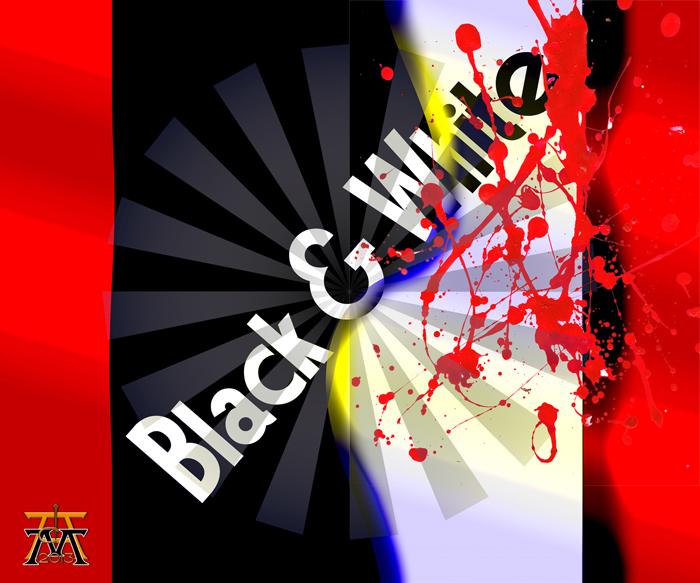 Black & White_01