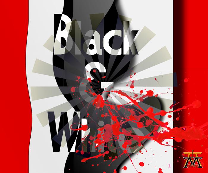 Black & White_02