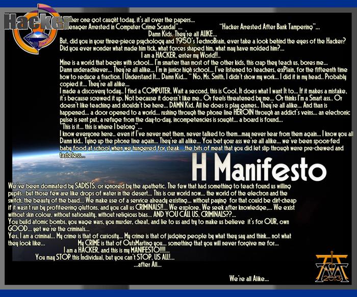HACKER - Manifesto_03
