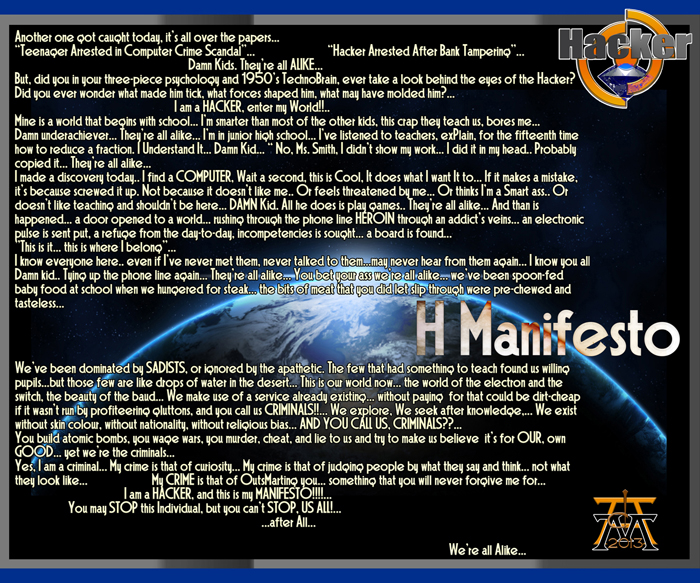 HACKER - Manifesto_04