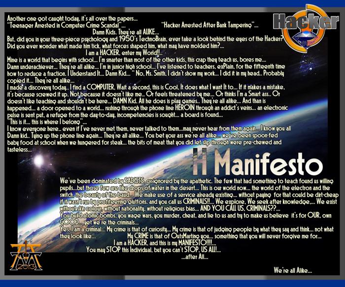 HACKER - Manifesto_05
