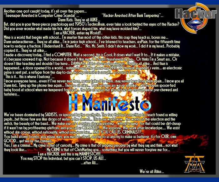 HACKER - Manifesto_06